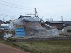 taifu8gou-higai02